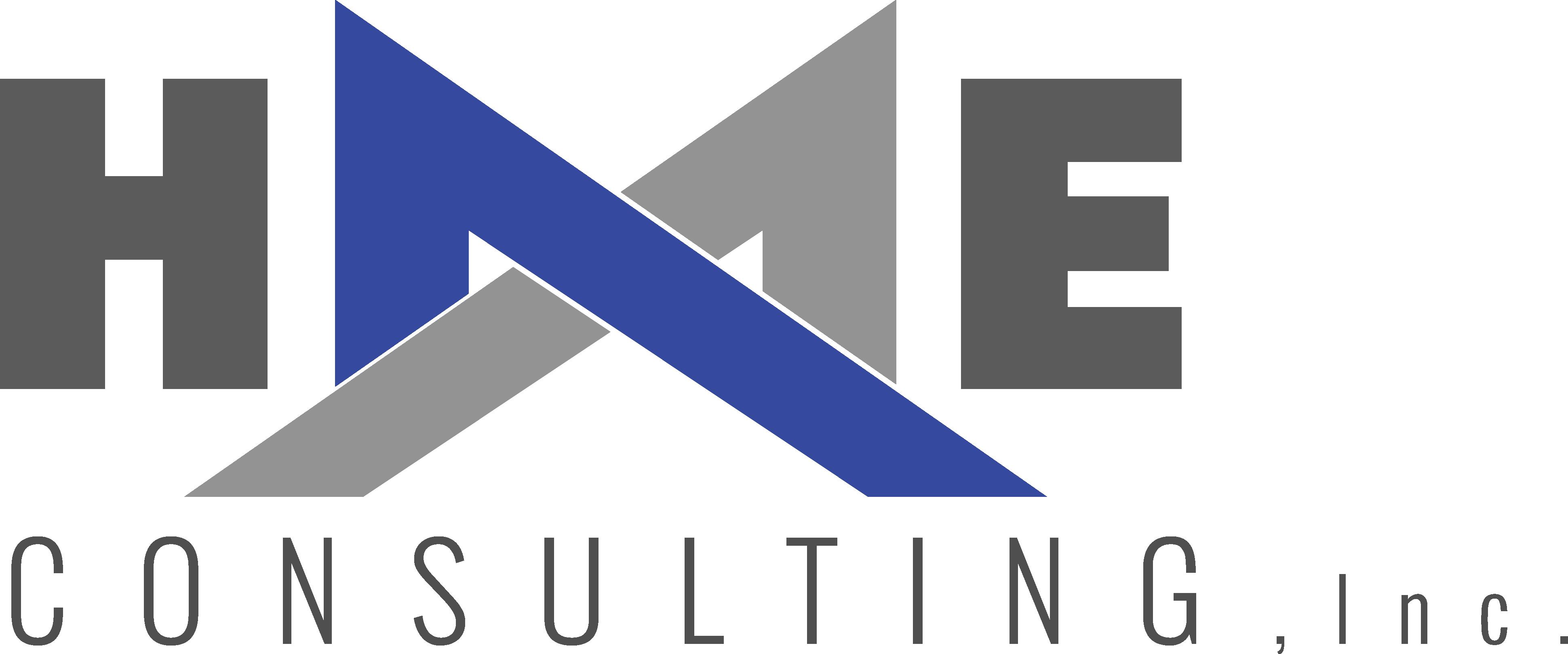 HME Consulting Inc